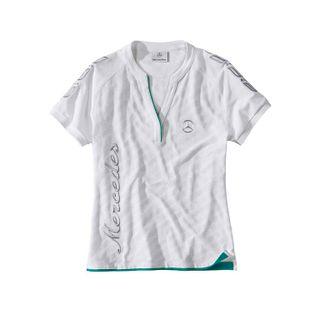 B67995167_Camiseta-Golf-Grinaldas-Feminina-Mercedes-Benz-Branco