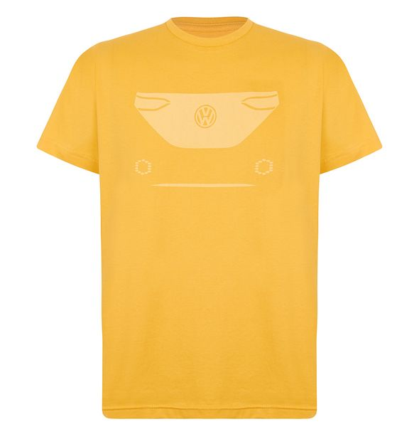 12885_Camiseta-Graphic-Masculina-ID-Volkswagen-Ocre