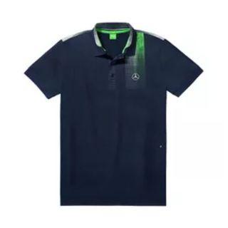 B66958178_Camisa-Polo-Golf-Boss-Green-Masculina-Mercedes-Benz