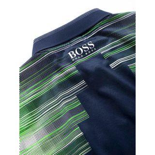 B66958178_2_Camisa-Polo-Golf-Boss-Green-Masculina-Mercedes-Benz