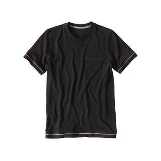 B66953391_Camiseta-Basica-Algodao-Masculina-Mercedes-Benz-Preto