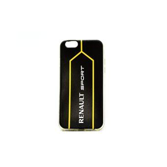 10821_Capa-de-Celular-Renault-RS-Sport-iPhone-6-Preto
