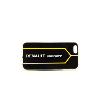 10821_3_Capa-de-Celular-Renault-RS-Sport-iPhone-6-Preto