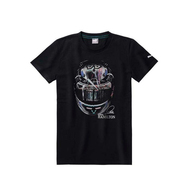 B67996644_Camiseta-Graphic-Masculina-AMG-Petronas-Mercedes-Benz-Preto