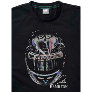B67996644_2_Camiseta-Graphic-Masculina-AMG-Petronas-Mercedes-Benz-Preto