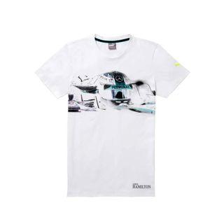 B67996650_Camiseta-Man-GP-Masculina-AMG-Mercedes-Benz-Branco