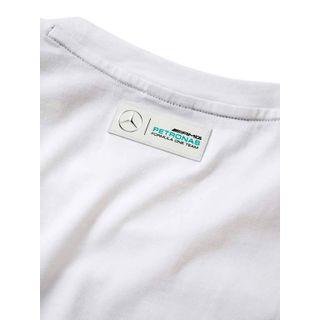 B67996650_2_Camiseta-Man-GP-Masculina-AMG-Mercedes-Benz-Branco