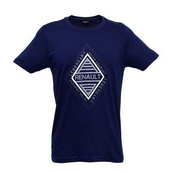 10019-Camiseta_Vintage_001_baixa