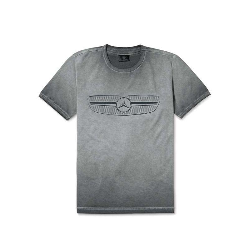 B66955368_Camiseta-Radiador-Masculina-Mercedes-Benz-Cinza