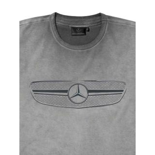 B66955368_2_Camiseta-Radiador-Masculina-Mercedes-Benz-Cinza
