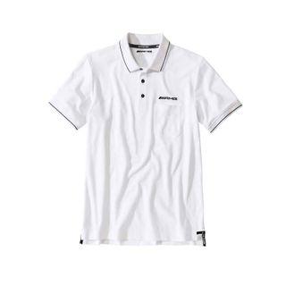 B66953655_Camisa-Polo-Poliester-Masculina-Mercedes-Benz-Branco