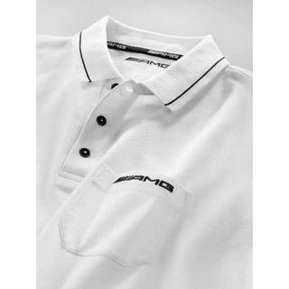 B66953655_3_Camisa-Polo-Poliester-Masculina-Mercedes-Benz-Branco