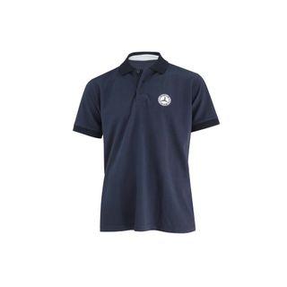 B66957637_Camisa-Polo-Classic-Sel-Masculina-Mercedes-Benz-Azul-marinho