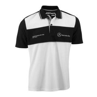 B67995148_Camisa-Polo-DTM-Masculina-Mercedes-Benz-Branco