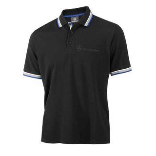 B66951750_Camisa-Polo-Algodao-Masculina-Mercedes-Benz-Preto