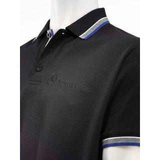 B66951750_2_Camisa-Polo-Algodao-Masculina-Mercedes-Benz-Preto