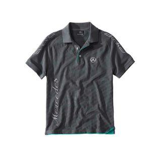 B67995157_Camisa-Polo-Algodao-Masculina-Mercedes-Benz-Grafite