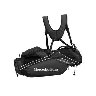 B66450063_2_Bolsa-de-golfe-Golf-para-tacos-TaylorMade-Unissex-Mercedes-Benz
