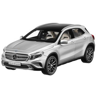 B66960267_Miniatura-de-carro-Tam.-1-18-Unissex-Mercedes-Benz-Prata
