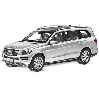 B66960097_Miniatura-de-Carro-GL-Mercedes-Benz-Prata
