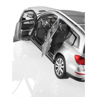 B66960097_2_Miniatura-de-Carro-GL-Mercedes-Benz-Prata