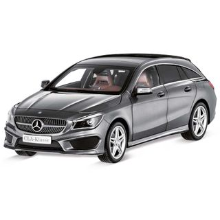 B66960351_Miniatura-de-Carro-CLA-Shooting-Brake-Unissex-Mercedes-Benz
