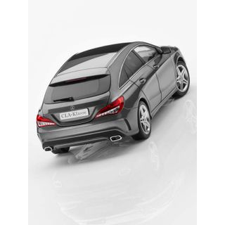 B66960351_2_Miniatura-de-Carro-CLA-Shooting-Brake-Unissex-Mercedes-Benz