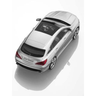 B66960348_2_Miniatura-de-carro-CLA-Shooting-Brake-prata-iscal-Unissex-Mercedes-Benz