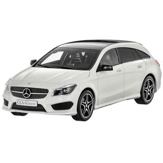 B66960350_Miniatura-de-carro-CLA-Shooting-Brake-Mercedes-Benz-Branco