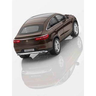 B66960359_2_Miniatura-de-carro-GLE-Coupe-marrom-Mercedes-Benz