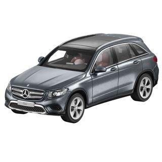 B66960360_Miniatura-de-carro-GLC-Mercedes-Benz