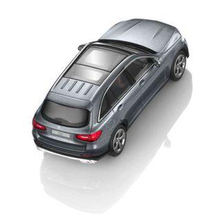 B66960360_2_Miniatura-de-carro-GLC-Mercedes-Benz