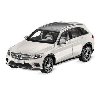 B66960362_Miniatura-de-carro-GLC-Branco-Mercedes-Benz