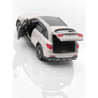 B66960362_2_Miniatura-de-carro-GLC-Branco-Mercedes-Benz