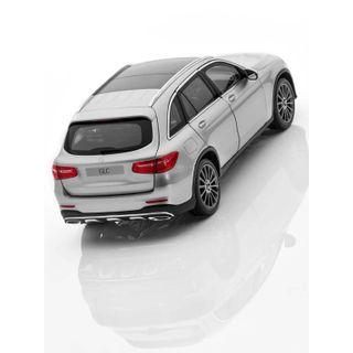 B66960363_2_Miniatura-de-carro-GLC--X253--Unissex-Mercedes-Benz