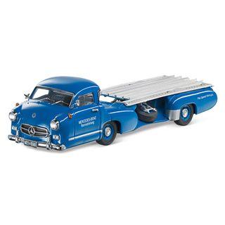B66040569_Miniatura-de-carro-Caminhonete-Racing-Mercedes-Benz-Azul
