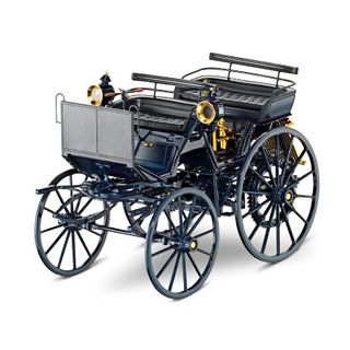 B66041416_Miniatura-de-carro-Daimler-Mercedes-Benz-Azul-claro