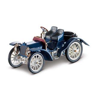 B66040008_Miniatura-de-carro-Miniatura-Mercedes-simplex-azul-Mercedes-Benz