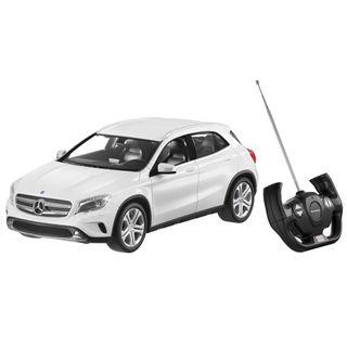 B66961704_Miniatura-de-carro-GLA-branca-controle-remoto-Infantil-Mercedes-Benz