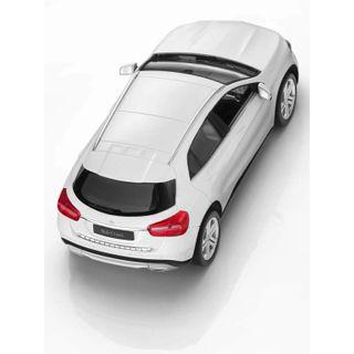 B66961704_2_Miniatura-de-carro-GLA-branca-controle-remoto-Infantil-Mercedes-Benz