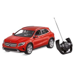 B66961705_Miniatura-de-carro-GLA-vermelha-Controle-remoto-Infantil-Mercedes-Benz