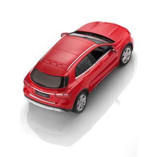B66961705_2_Miniatura-de-carro-GLA-vermelha-Controle-remoto-Infantil-Mercedes-Benz