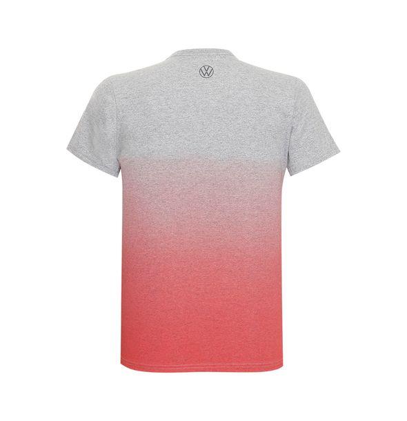 81128_Camiseta-Launch-Masculina-Nivus-Volkswagen-Mescla-Vermelho_2