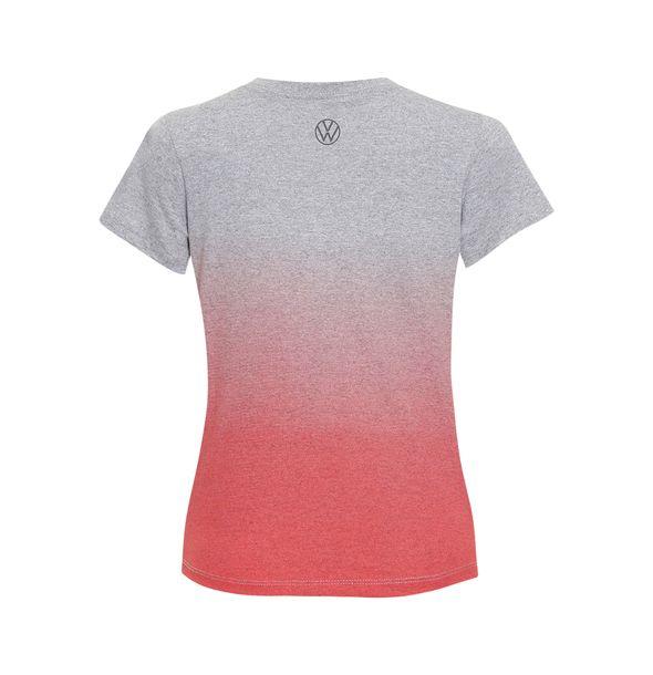 81129_Camiseta-Launch-Feminino-Nivus-Volkswagen-Mescla-Vermelho_2