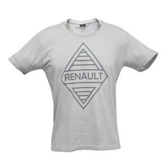 10018-Camiseta_Renault-Cinza_Claro-01