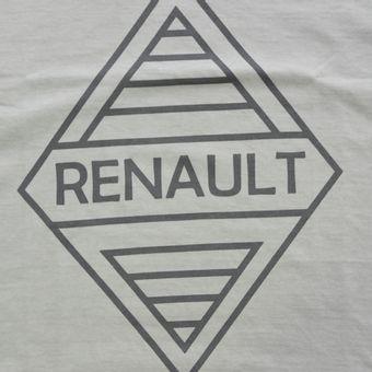 10018-Camiseta_Renault-Cinza_Claro-04