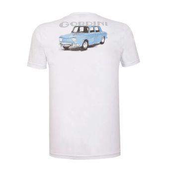 10023_2_Camiseta-Gordini-Car-Masculina-Vintage-Renault-Branco
