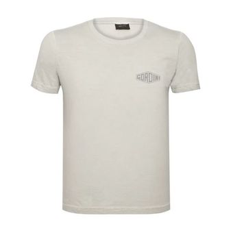 10025-Camiseta_Gordini_001