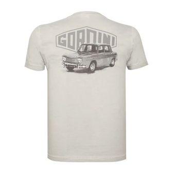 10025-Camiseta_Gordini_003