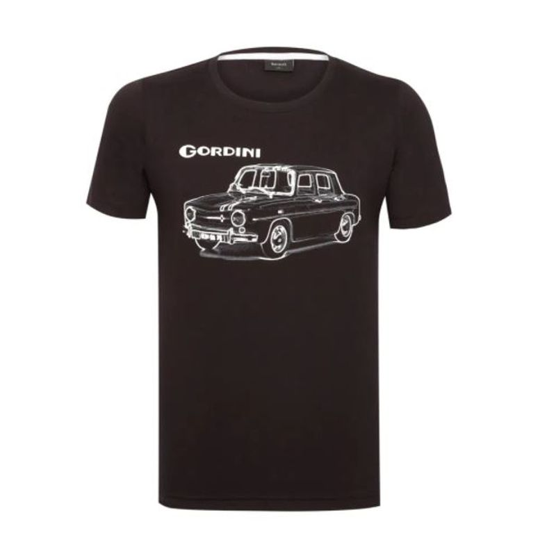 10026-Camiseta_Renault_Gordini-Black-01